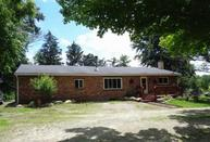 9268 Grover Road Lewisburg OH, 45338