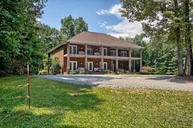 1914 Lewis Rd Spencer TN, 38585