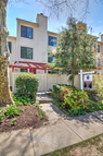 2 Lea Pond Ct. Montgomery Village MD, 20886