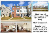 44061 Sun Devil Square Chantilly VA, 20152