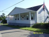 106 Orchard St Pleasant City OH, 43772