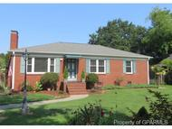 2306 Deal Place Greenville NC, 27858