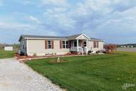 5217 Sr 101 Saint Joe IN, 46785