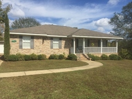 629 Railroad Street Carrollton AL, 35447