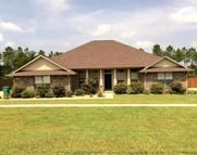 6192 Hummingbird Lane Crestview FL, 32536