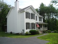 25 Whittemore Rd Pembroke NH, 03275