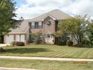 4396 Wedgewood Dr Copley OH, 44321