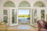 330 Marsh Point Circle Saint Augustine FL, 32080