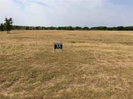 Lot 35 Sandy Cove Streetman TX, 75859