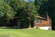 3222 Throne Drive Dunkirk MD, 20754