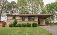 607 Hatchel Dresden TN, 38225