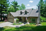 4737 Forest Creek Drive Kalamazoo MI, 49009