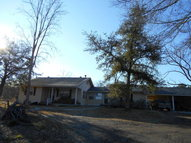 1098 Highway 184 Monticello MS, 39654