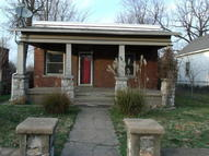 729 West Chicago Street Springfield MO, 65803