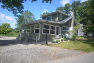 201 North Dr Brooklyn MI, 49230