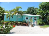340 East Gulf Dr Sanibel FL, 33957