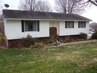 12 Lakewood Lucasville OH, 45648