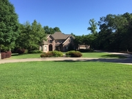 262 Creeks Edge Circle Ruston LA, 71270