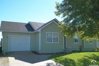 906 E Front Perry KS, 66073