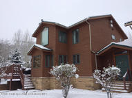888 Horse Ranch Drive Snowmass Village CO, 81615