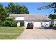 2817 Forest Ln Lorain OH, 44053