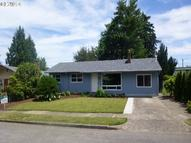 2926 Ne 121st Ave Portland OR, 97220