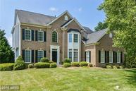 716 Cyprian Court Gambrills MD, 21054