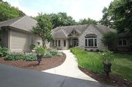 22741 W Sommers Hills Dr S 40 Waukesha WI, 53189