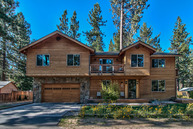 639 Anita Drive South Lake Tahoe CA, 96150