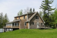 182 Camp Rd Peacham VT, 05862