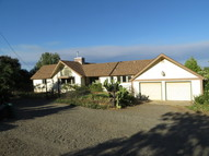 2093 Riggs Rd. Lakeport CA, 95453