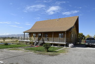 14105 N. Highway 38 Collinston UT, 84306