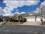 6915 Trappers Cir Mountain Green UT, 84050