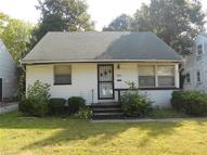3953 Jo Ann Dr Cleveland OH, 44122