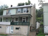 34 Valley Street Duncannon PA, 17020