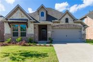 2211 Houston Drive Melissa TX, 75454