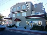 1301 West Ave Ocean City NJ, 08226
