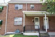 1419 Decker Avenue Baltimore MD, 21213