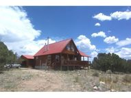 1662 21st Trail Cotopaxi CO, 81223