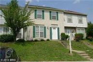 510 Bend Circle Rd #94r Glen Burnie MD, 21061