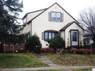 431 9th Ave Two Harbors MN, 55616