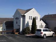 84 Allenberry Dr Hanover Township PA, 18706