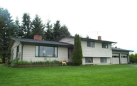 2422 East Badger Rd Everson WA, 98247