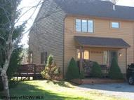 37 Deerfield Village Circle Davis WV, 26260