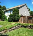 11 Sunny Court Thurmont MD, 21788
