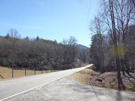 24.45 Acres On Upper Peachtree Rd. Murphy NC, 28906