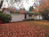 12130 Sw Summer St Tigard OR, 97223