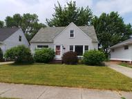 358 Clarmont Dr Willoughby OH, 44094