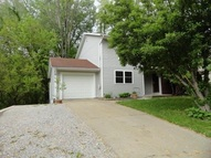 1457 B Valley View Drive B Coralville IA, 52241