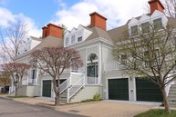450 Center Street 6 Southport CT, 06890